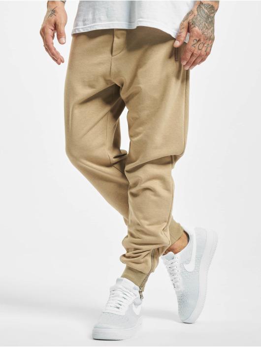 2Y Jogging Raphael beige