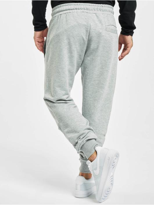 2Y Jogging Karim gris