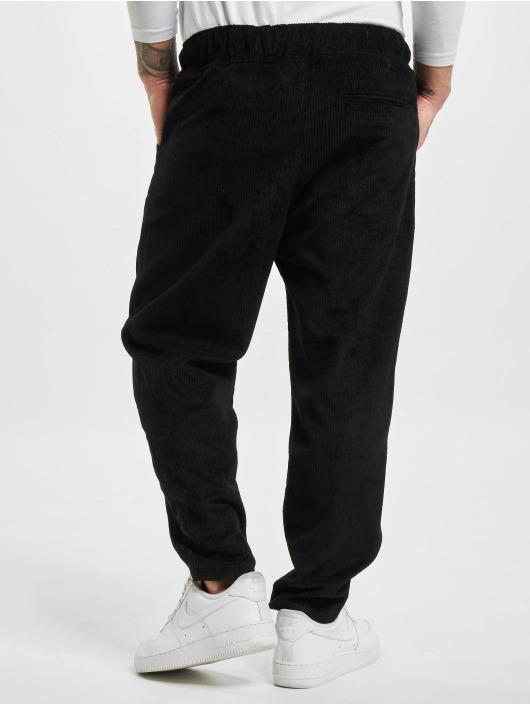 2Y joggingbroek Till zwart