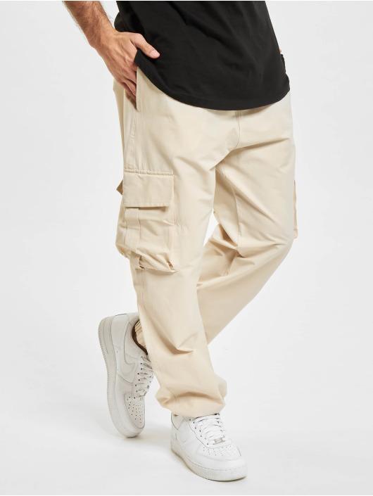 2Y Jogginghose Beppo beige