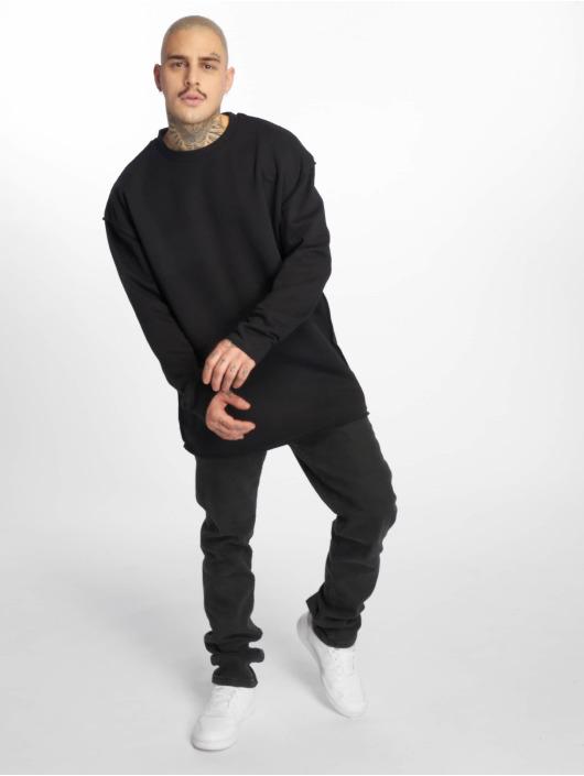 2Y Jumper Aiden black