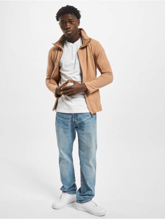 2Y Lightweight Jacket Onni beige