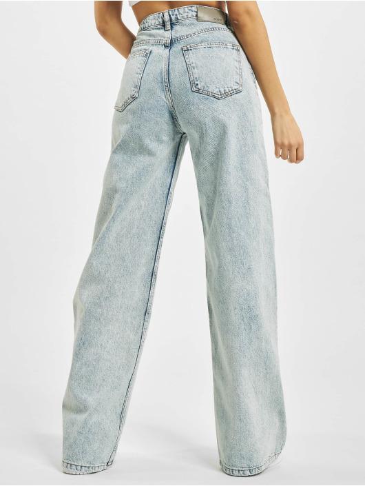 2Y Loose Fit Jeans Eliana niebieski