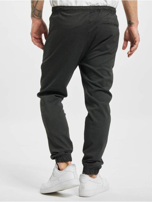 2Y Pantalon chino Moritz gris