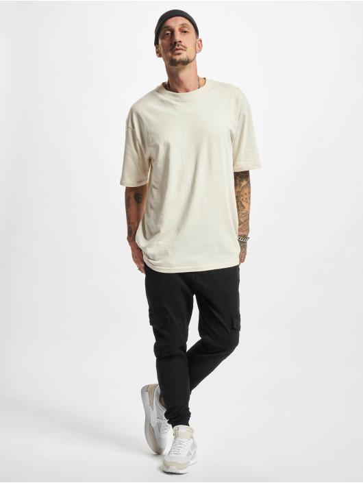 2Y Premium Chino bukser Aramis svart
