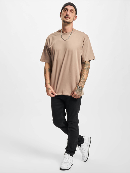 2Y Premium Jean slim Premium noir