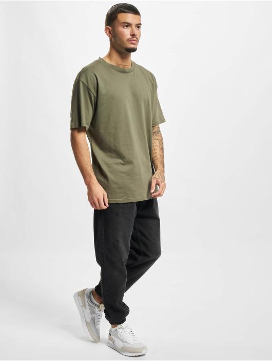 2Y Premium Sweat Pant Premium black