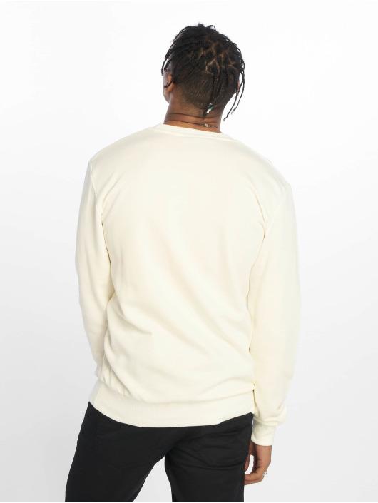 2Y Pullover Sparky weiß