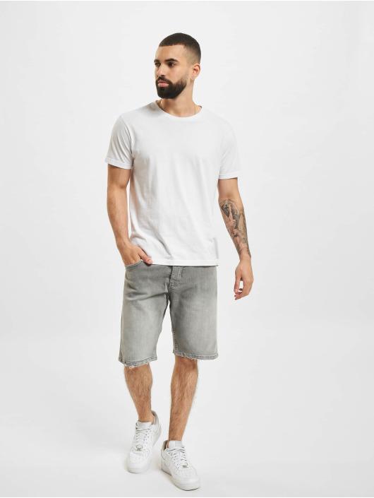 2Y Short Dani gris