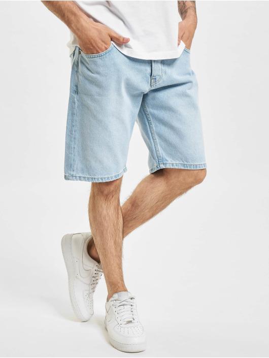 2Y Shorts Jesse blå