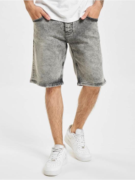 2Y Shorts Chance grigio