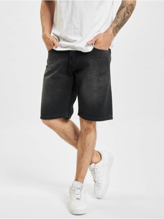 2Y Shorts Tyler schwarz