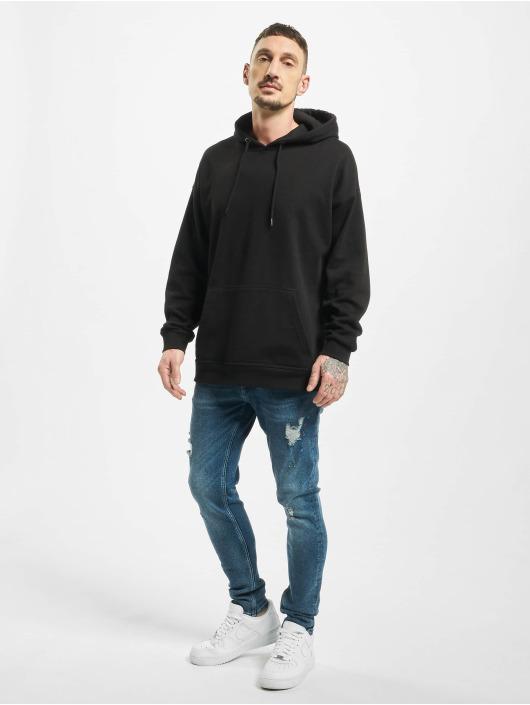 2Y Skinny Jeans Rico blau