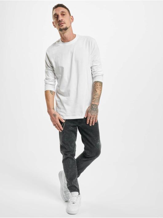 2Y Skinny Jeans Joshua szary