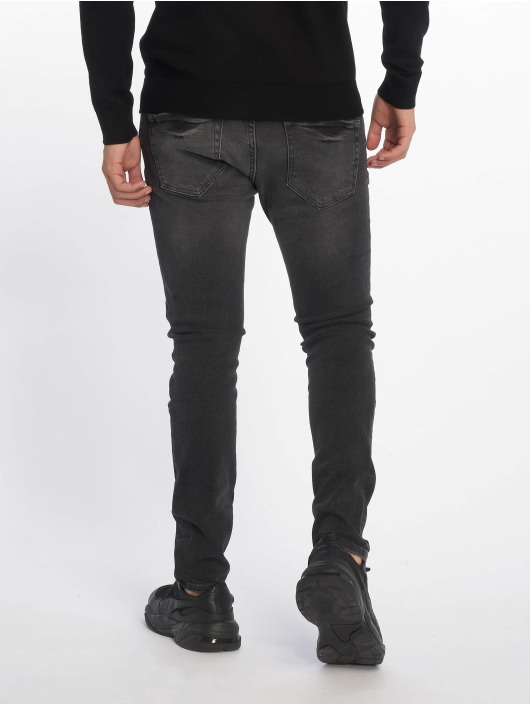 2Y Slim Fit Jeans Warren èierna