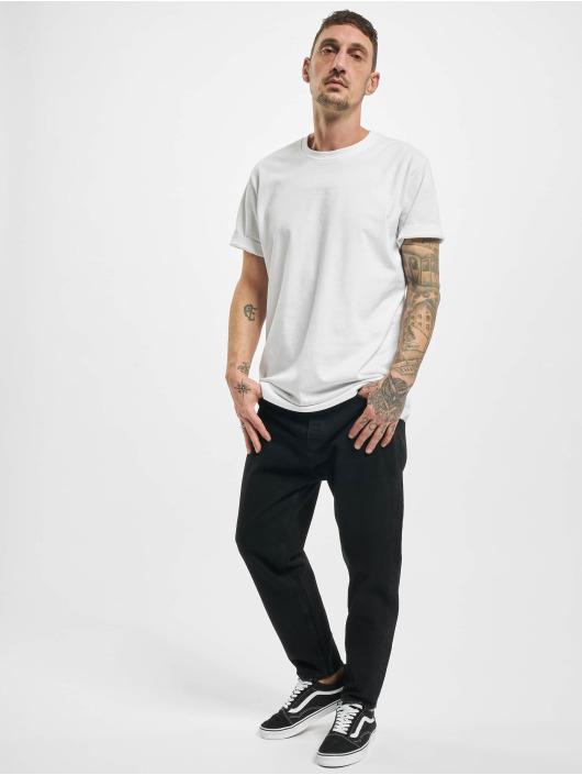 2Y Slim Fit Jeans Eddie èierna
