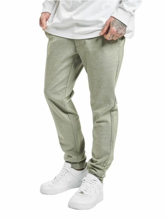 2Y Slim Fit Jeans Alan синий