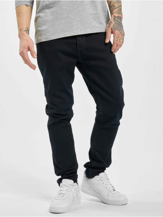 2Y Slim Fit Jeans Tarek синий