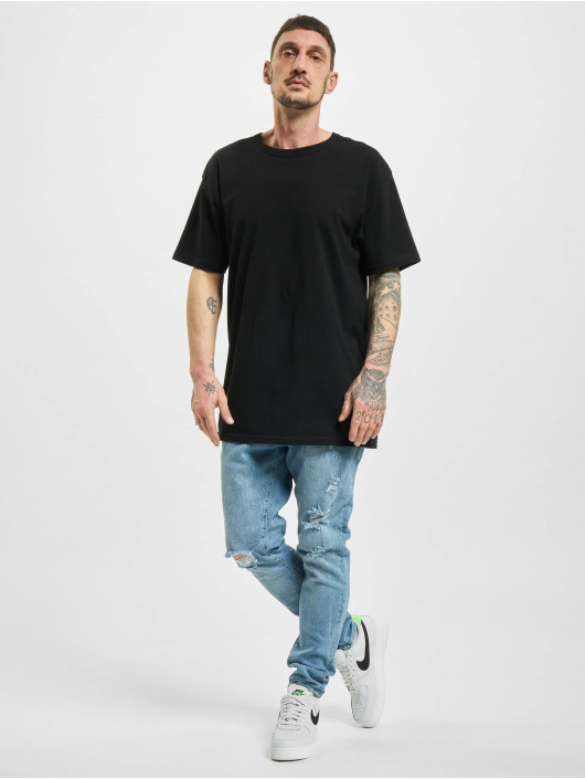 2Y Slim Fit Jeans Murat синий