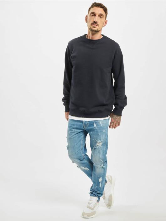 2Y Slim Fit Jeans Chump blå