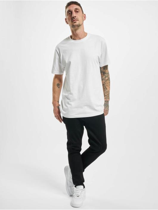 2Y Slim Fit Jeans Lenny black