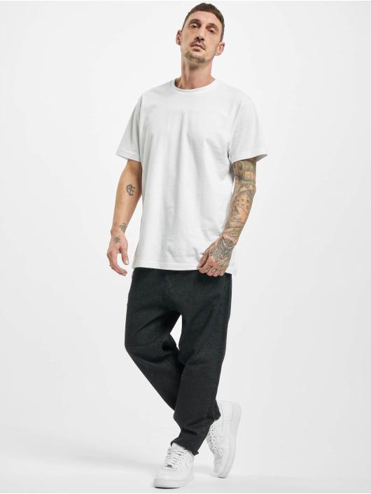 2Y Slim Fit Jeans Fred black