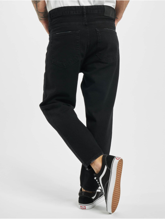 2Y Slim Fit Jeans Eddie black