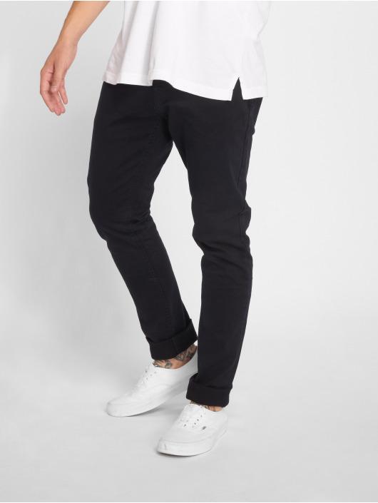 2Y Slim Fit Jeans Classico blauw