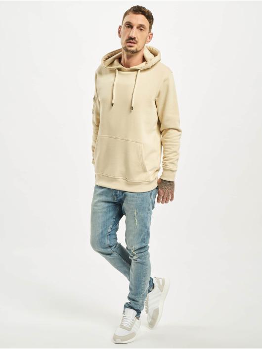 2Y Slim Fit Jeans Arne blauw