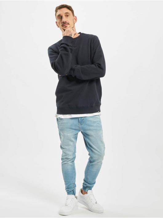 2Y Slim Fit Jeans Milan blauw