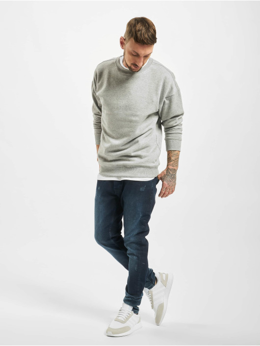 2Y Slim Fit Jeans Robin blu