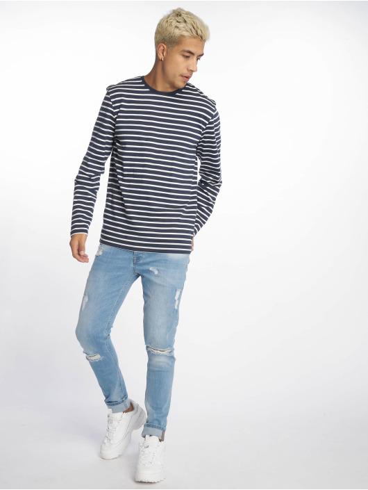 2Y Slim Fit Jeans Miles blue
