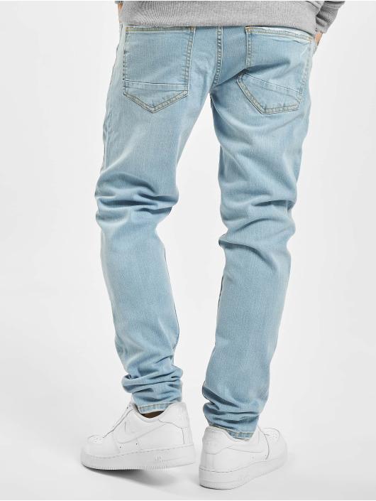 2Y Slim Fit Jeans Tom blue