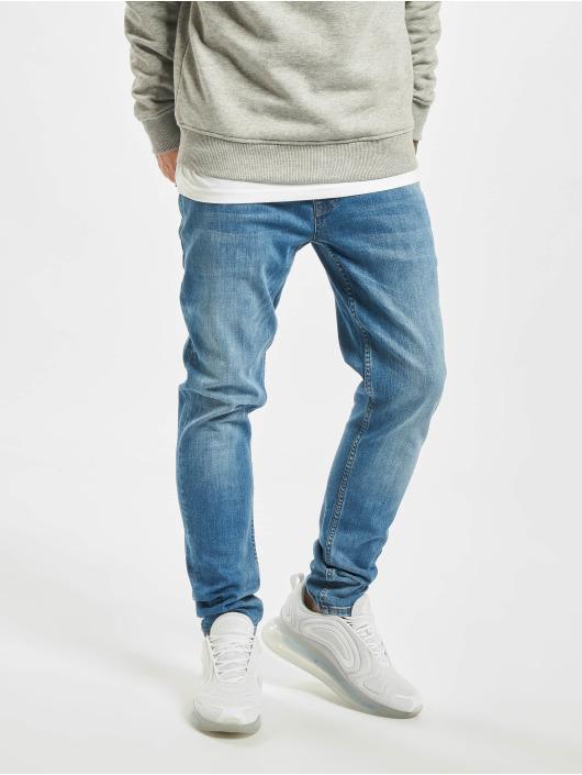 2Y Slim Fit Jeans Dean blue