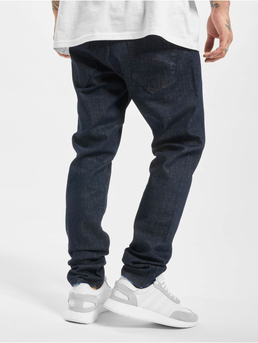 2Y Slim Fit Jeans Constantin blue