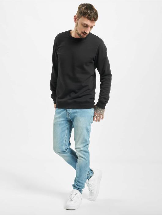 2Y Slim Fit Jeans Alperen blue