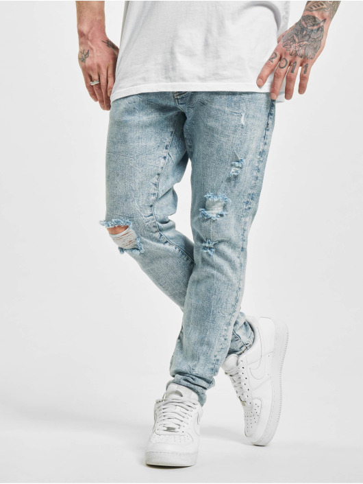 2Y Slim Fit Jeans Kiyan blue