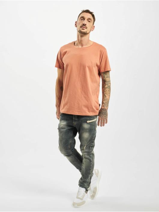 2Y Slim Fit Jeans Malik grau