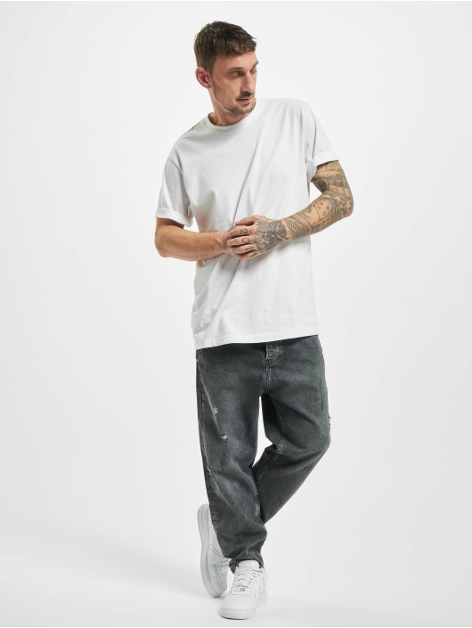 2Y Slim Fit Jeans Lucky gray