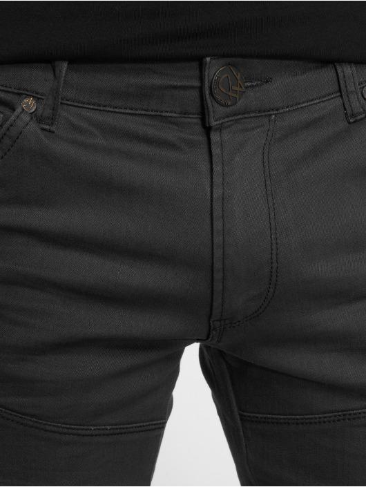 2Y Slim Fit Jeans Norman grey