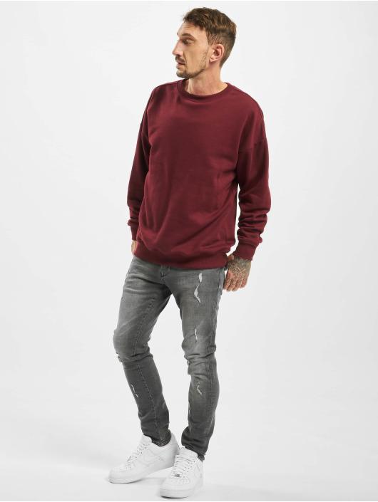 2Y Slim Fit Jeans Melvin grijs