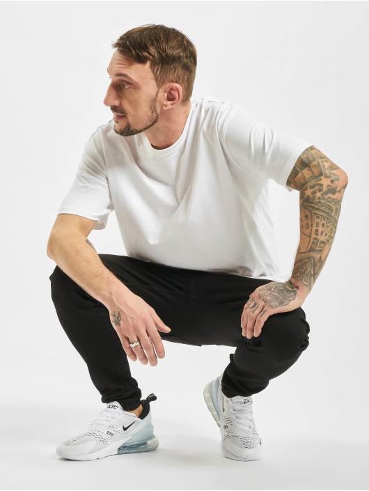 2Y Slim Fit Jeans Joey schwarz
