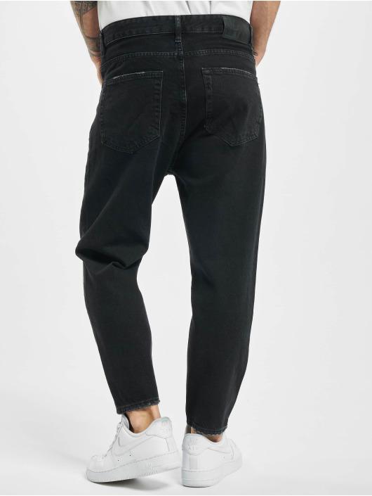 2Y Slim Fit Jeans Brian schwarz
