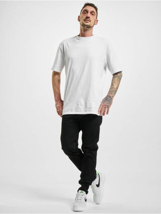 2Y Slim Fit Jeans Gibson schwarz