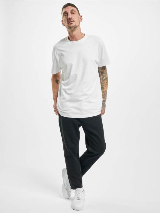 2Y Slim Fit Jeans Brian svart