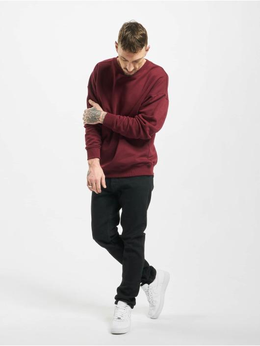 2Y Slim Fit Jeans Cengiz zwart