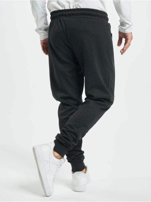 2Y Spodnie do joggingu Julius szary