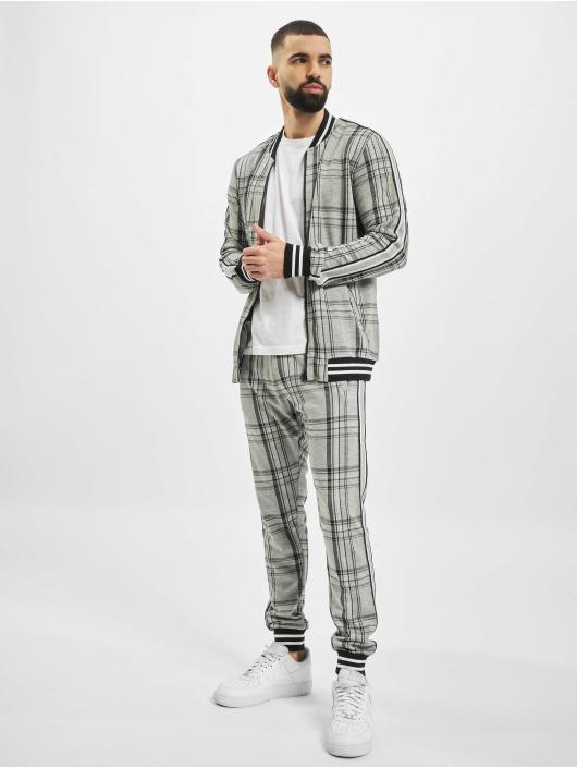2Y Suits Jens grey