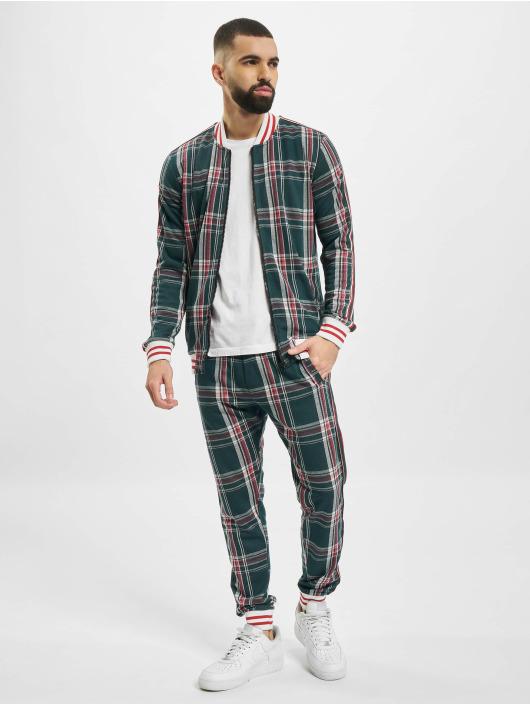 2Y Suits Jens khaki