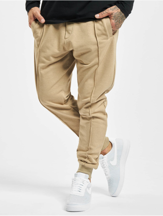 2Y Sweat Pant Can beige